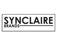 BCNY Synclaire NY
