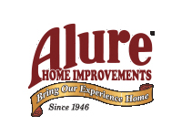 alure home improvements long island