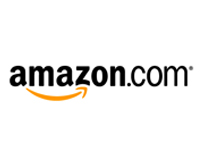 amazon.com Brooklyn Studio