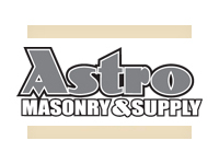 astro masonry
