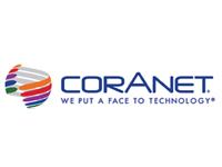 coranet