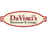 davincies pizzeria long island ny