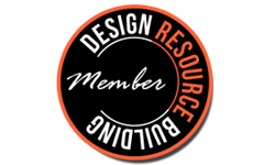 design resource building member