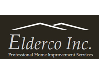 elderco renovations long island ny