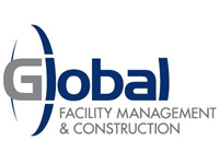 global facility management construction nyc