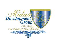 midas development group