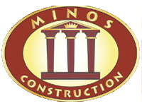 minos construction long island ny