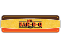 mr-bar-b-q long island