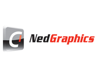 ned graphics nyc