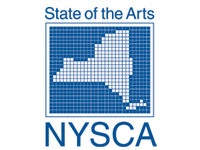 nysca state of the arts nyc