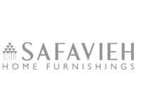 safavien home furnishings long island