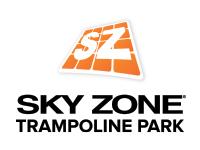 skyzone long island
