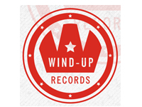 wind-up records nyc