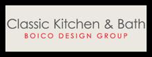 Classic Kitchen & Bath