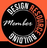 DRB_member_seal