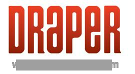 DraperLogo