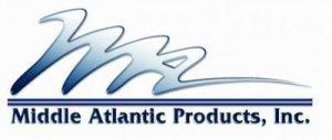 Middle_Atlanic_Logo