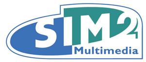 SIM2_logo_contorno1