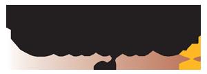 Sunfire-Logo