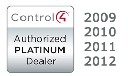 control4-premium-platinum-dealer