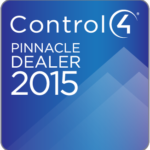 control4_pinnacle_dealer_ny
