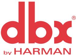 dbx-Logo-Red
