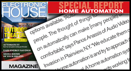 electronic_home_magazine