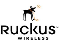 ruckus-wireless-logo