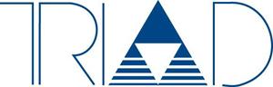 triad_logo_big_med