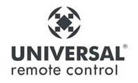 universal-remote-control