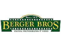 Berger bros camera