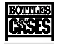 Bottles and Cases long island