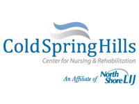 Cold Spring Hills long island