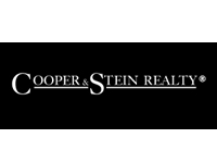 Cooper and Stein realty ny