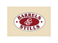 barrels and stills long island ny
