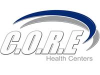 core health center