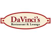 davincies pizzeria long island ny