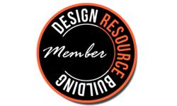 design resource building member