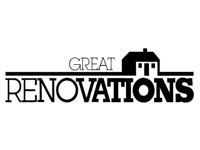 east end great renovations