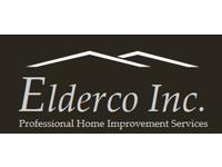 elderco renovations long island ny