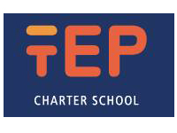 equity project charter school