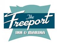 freeport in and marina