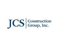 jcs construction group