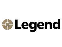legend contracting long island