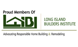long island builders institute member