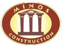minos construction long island ny