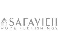 safavien home furnishings long island