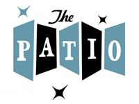 the patio Freeport Long Island NY