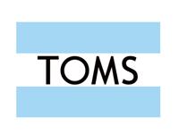 toms new york