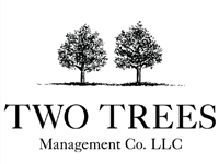 two trees construction management